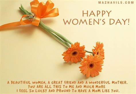 wishes for s day 50 most beautiful women s day wish pictures and photos