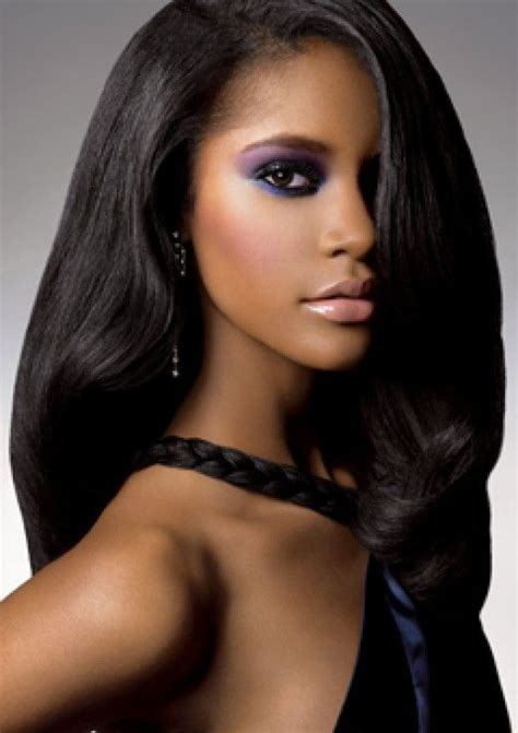 african make and asooke hair styles expert s guide to growing long african american hair