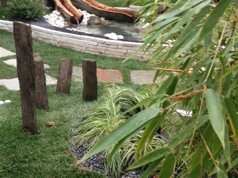 cura giardino manutenzione e cura di giardini conselve l arte verde