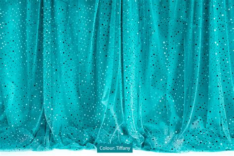 backdrop curtains sequin curtain 7 options backdrops canada