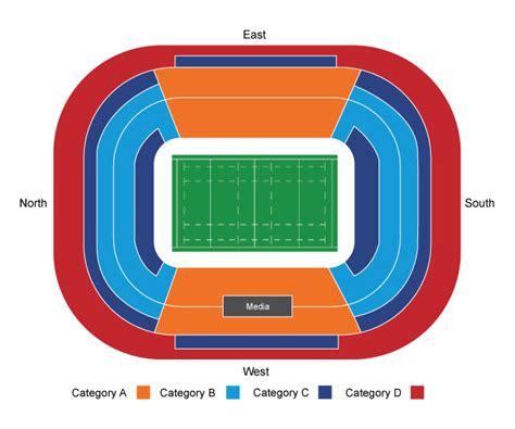 entradas seis naciones sports events 365 inglaterra escocia estadio