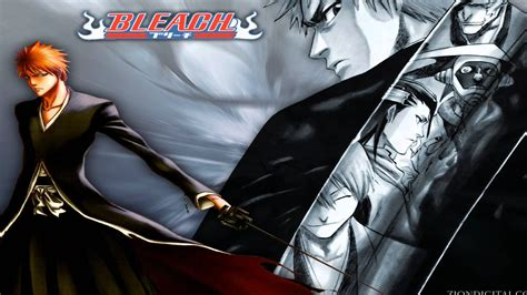 theme songs bleach bad religion news from the front ichigo s theme song