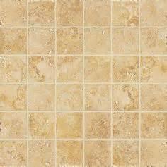 create pattern tile photoshop white paint texture seamless white paint texture seamless