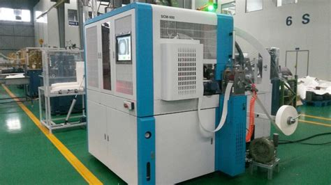 Guarding The Golden Door Essay by Paper Cup Machinery From China Images Images Of Paper Cup Machinery From China