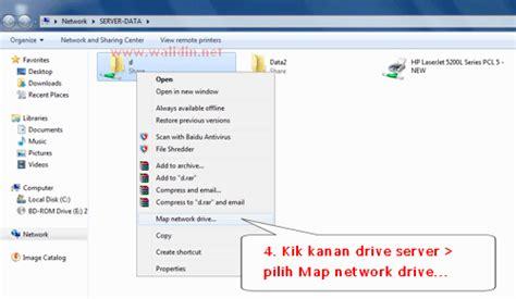 drive komputer tutorial perbaiki leptop dan pc lengkap cara