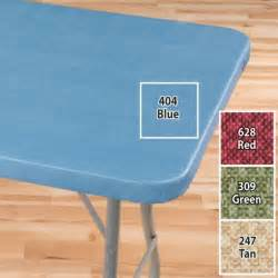new fitted classic weave vinyl banquet 36x36 48x24 60x30