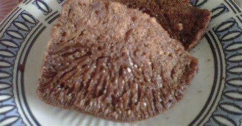buat kue bolu sarang semut resep kue lebaran resep bolu karamel sarang semut