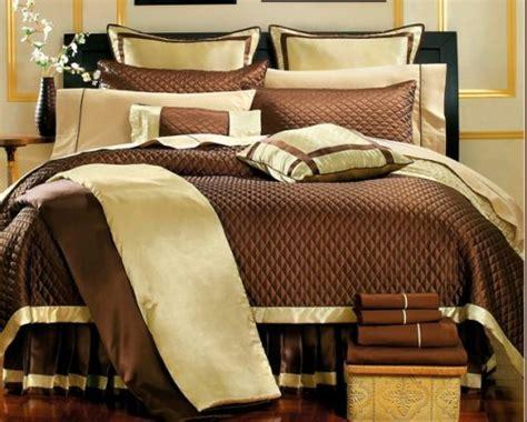 masculine bedding sets lovemybedroom com