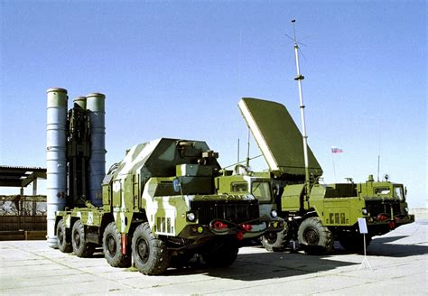 Anti Air iran unveils self developed knockoff of s 300 missiles