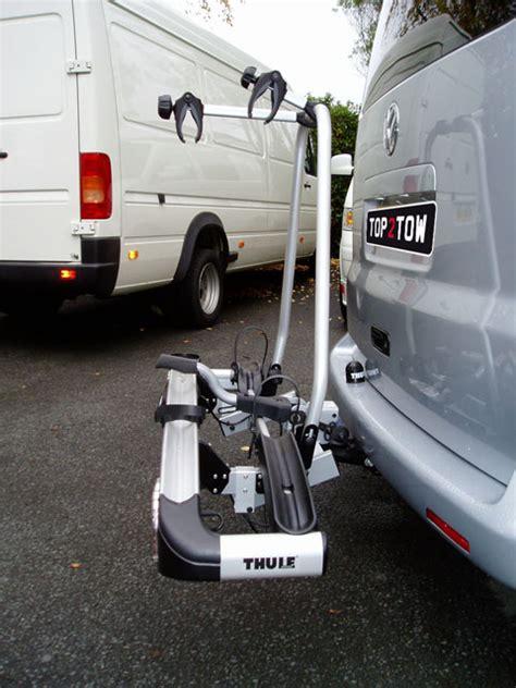Towbar Bike Rack Fitting Towbar Bike Rack Bcep2015 Nl
