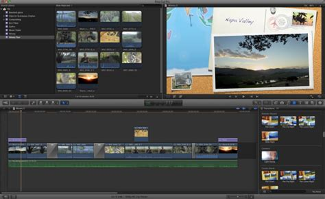 final cut pro dvd menu how to import dvd to final cut pro x with dvd ripper