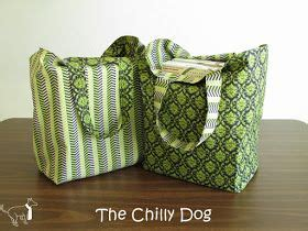 Karennina Totebag Handle Totebag Handle Tali Tas 449 best images about diy totes on purse patterns hobo bags and sewing patterns