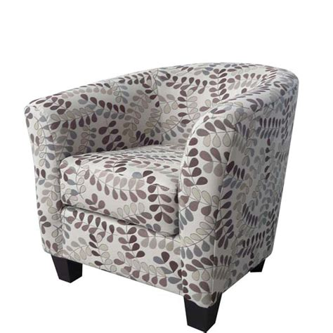 Tulip Chair Canada by Tulip Chair Home Envy Furnishings Canadian Made Upholstery