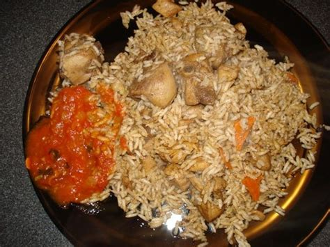 A Classic Fijian Dish by The World S Catalog Of Ideas