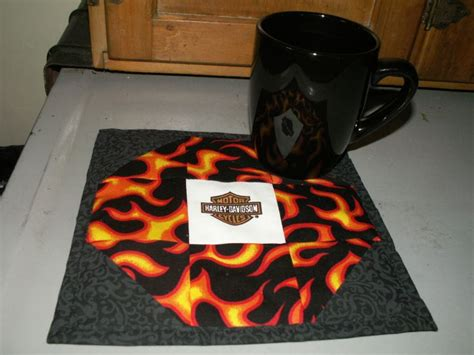 Harley Davidson Curtains And Rugs by 1000 Images About Harley Rugs On