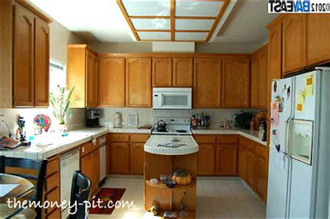 upgrading kitchen cabinet redo doors amazing transformation just 12 kitchen transformations you ve got to see to believe