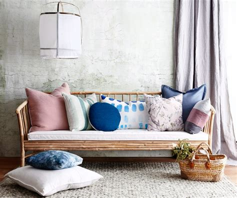 living room cushions the ultimate guide to buying cushions
