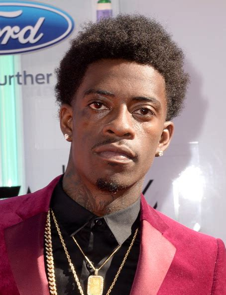 rich homie quan hair rich homie quan net worth celebrity net worth
