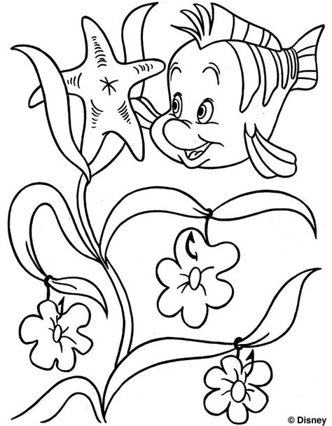 Free Kids Coloring Pages Coloring Home Free Printable Colouring Pages For Toddlers