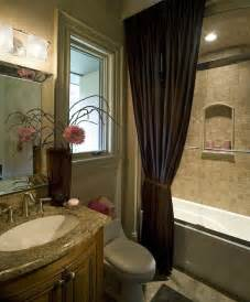 como modernizar ambiente pequeno deix maior fotos bathroom designs for small spaces see also design ideas