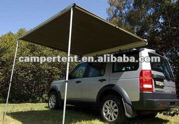 roll out awnings for 4wd 4wd onland roll out roof awning for car view onland roll out roof awning for car