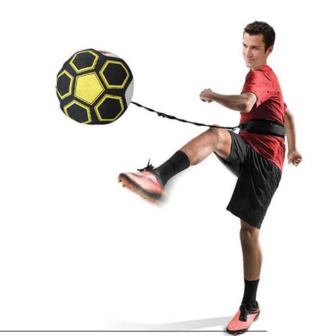 rope swing soccer home workout resistance band strength training exerciser