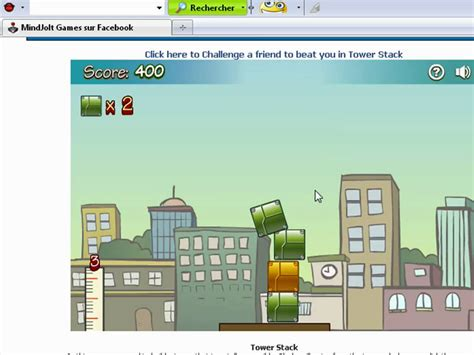 mod game facebook how to hack any facebook games the easiest way hd