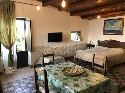 casa vacanza avola casa vacanze ad avola sul mare affitto appartamento avola