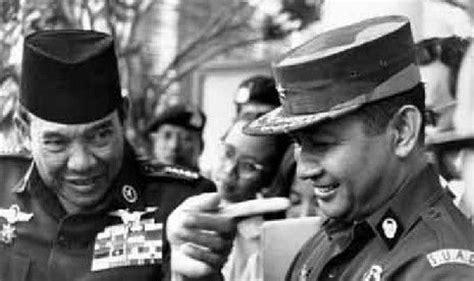 soeharto biography second president of republik 204 best images about sukarno on pinterest jfk che