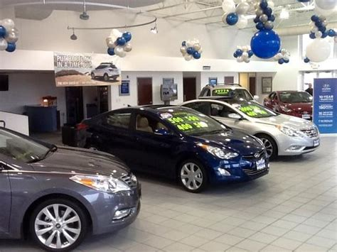 Superior Hyundai by Superior Hyundai South Car Dealership In Cincinnati Oh