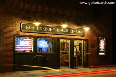 Elm Draught House Cinema 38 Beitr 228 Ge Kino 35 Elm St Millbury Ma Vereinigte