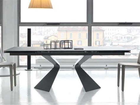 sedie e tavoli torino tavoli e sedie a torino arredamenti vottero