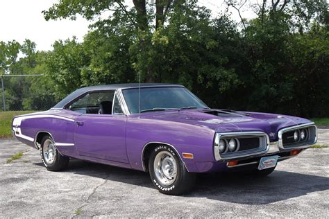 1970 Dodge Bee For Sale by 1970 Dodge Bee For Sale 95221 Mcg