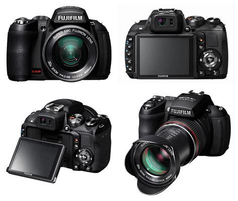 Nikon Yang Termurah harga kamera dslr 2014 titikfokus