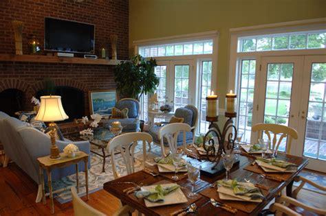 chesapeake room dc st michael s chesapeake bay estate traditional dining room dc metro by kenkel