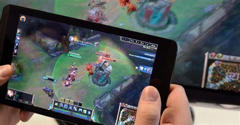 download game android mod terpopuler game android rpg offline terpopuler dan gratis