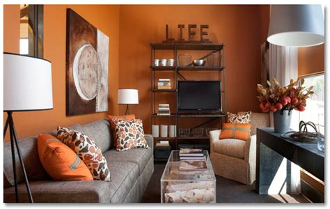 hgtv living room paint ideas living room categories bahama home bahama living room furniture large modern