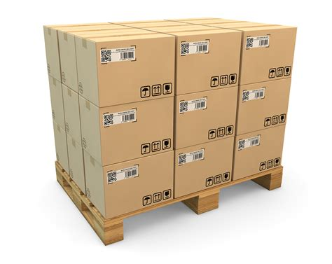 Cheapest Way To Ship A by What Is The Cheapest Way To Ship Your Package Fedex Dhl