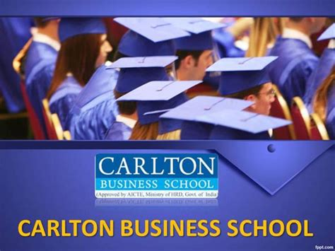 Best Mba Business Schools In Hyderabad by Top Business Schools In Hyderabad Authorstream