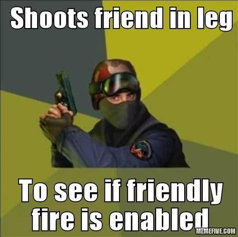 Funny Gaming Memes - 87 best gaming pics i like images on pinterest ha ha
