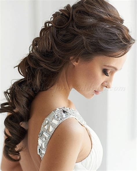 how to maintain your wedding hairstyle women hairstyles half up wedding hairstyles half up wedding hairstyle
