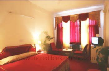 room booking vaishno devi bhawan hotels the vaishno devi katra katra vaishno devi hotel the vaishno devi hotel