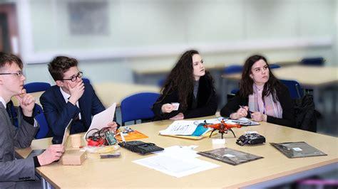 engineering education scheme  progress ips apprenticeships