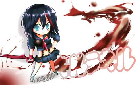 wallpaper anime cute hd chibi anime wallpaper wallpapersafari