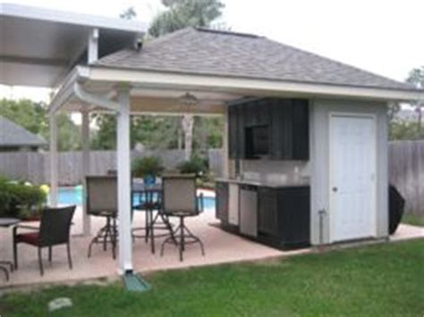 simple pool house pool house with simple bathroom outdoor projects pinterest
