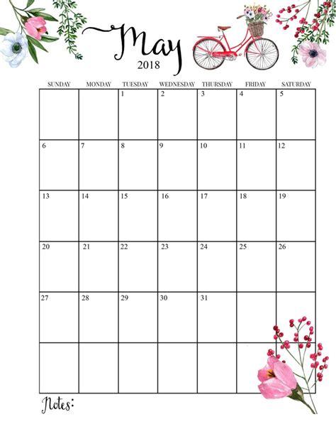 month month printable calendar latest calendar