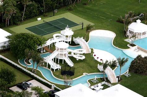 celine dion jupiter home celine dion jupiter island how to buy a private island