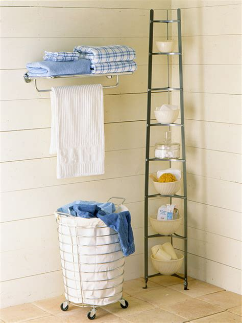 corner bathroom storage 187 bathroom design ideas