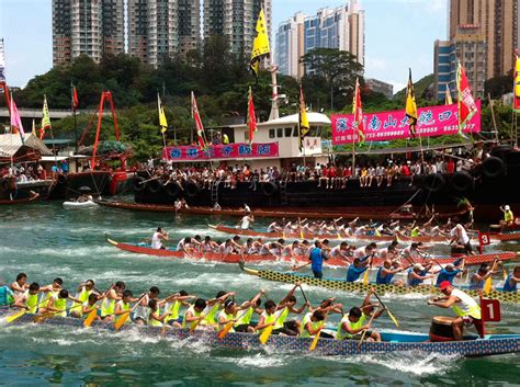 dragon boat helm course history of dragon boat racing
