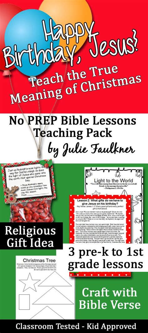 sunday school lessons on the teachings of jesus chiefly on the sermon on the mount and the parables classic reprint books 979 best sunday school images on